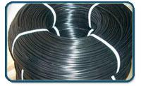 Microtubería para riego por goteo